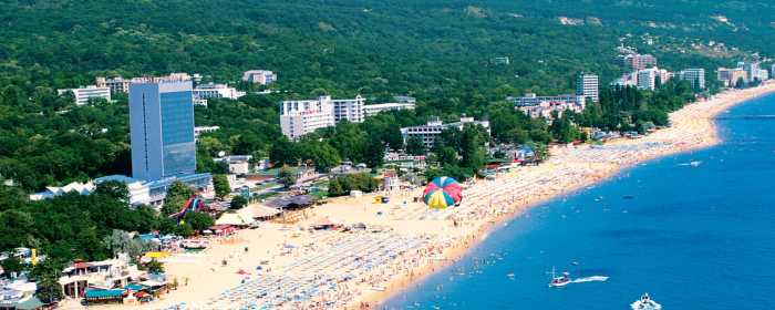 Car Hire Bulgaria Reviews