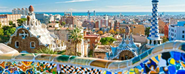Car Hire With A Debit Card Barcelona Airport