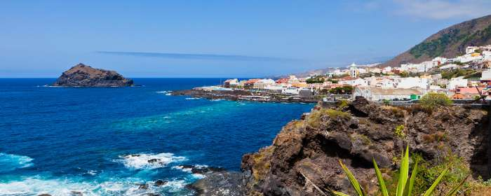 Car Hire With A Debit Card Tenerife North Airport