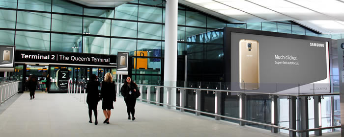 Debit Card Car Hire Heathrow Airport