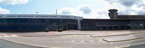 Car Hire Leeds Airport Compare
