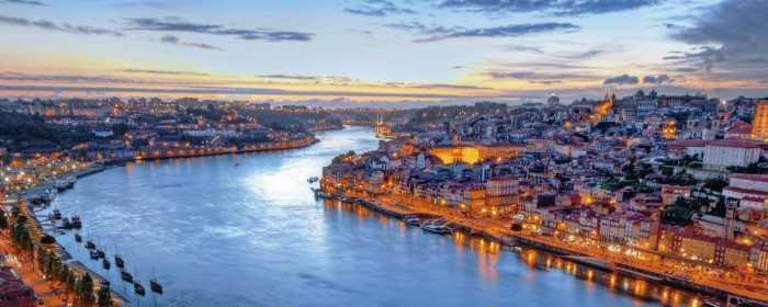 Car Hire With A Debit Card Lisbon Airport