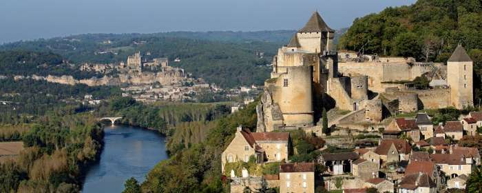 Car Hire With A Debit Card Bergerac Airport