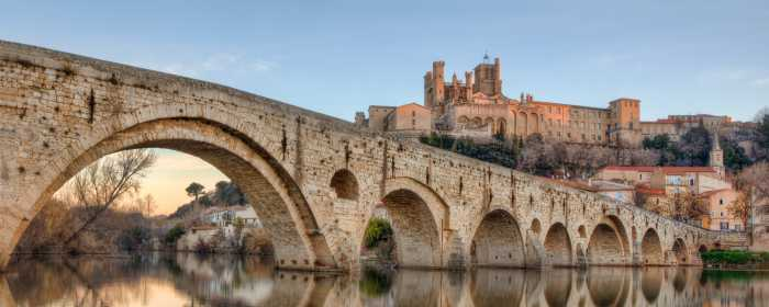 Car Hire With A Debit Card Beziers Airport