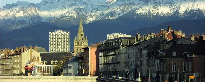 Car Hire With A Debit Card Grenoble Airport