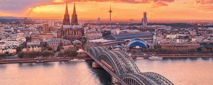 Car Hire In Germany Without Credit Card