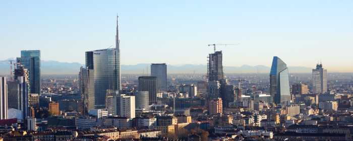 Car Hire With A Debit Card Milano Malpensa Airport