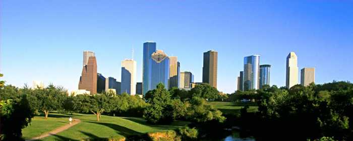 Houston Car Rentals Search hundreds of travel sites at once for car rental deals in Houston.