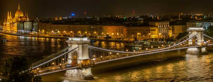 Car Hire With A Debit Card Budapest Airport