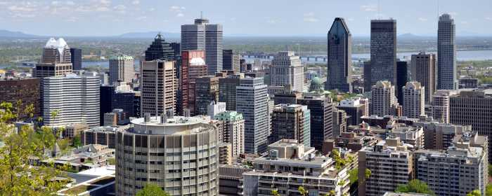 Car Hire With A Debit Card Montreal Airport