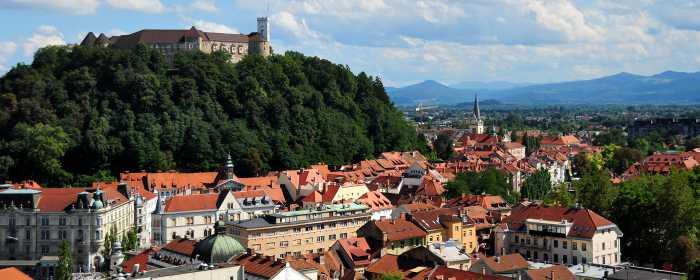 Car Hire With A Debit Card Ljubljana Airport