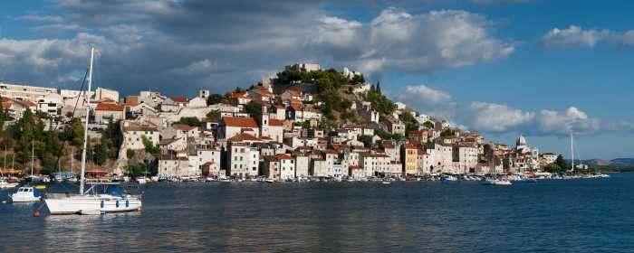 Debit Card Car Hire is now available in Croatia