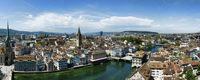 Car Hire With A Debit Card Zurich Airport