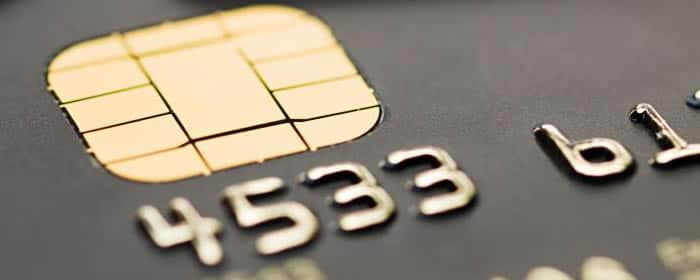 debit cards without a name
