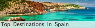 top-destinations-in-spain