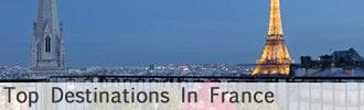 top-destinations-in-spain