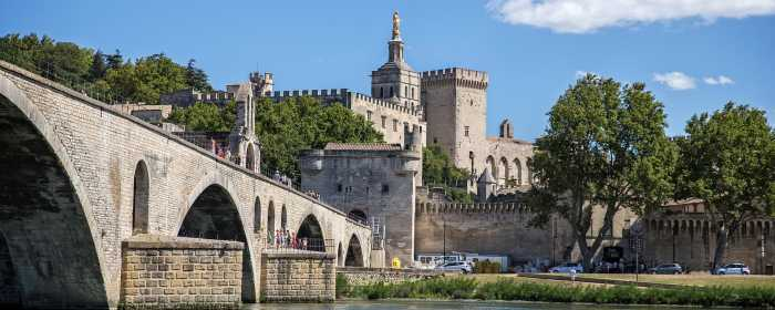 Car Hire With A Debit Card Avignon Train Station
