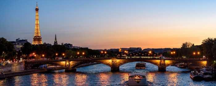 Car Hire With A Debit Card Paris Gare Du Nord