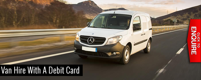 Car Rental Without Young Driver Fee