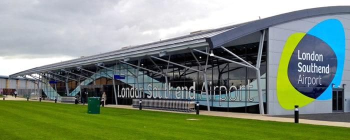 Debit Card Car Hire Southend Airport