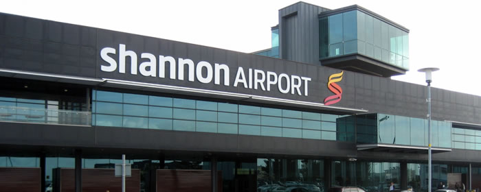 Car Hire With A Debit Card Shannon Airport