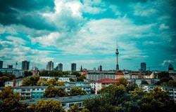 berlin_small