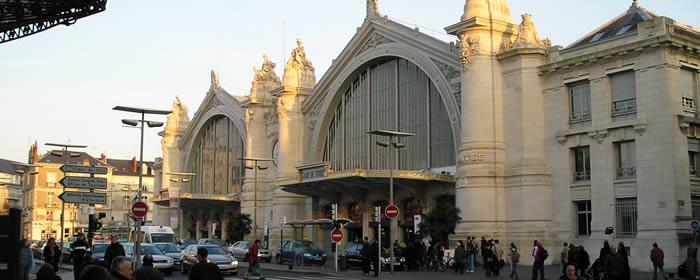 Car Hire With A Debit Card Tours Train Station