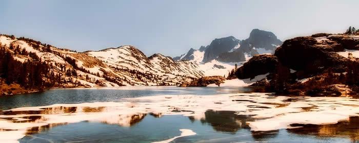 Canada's Best Winter Resorts