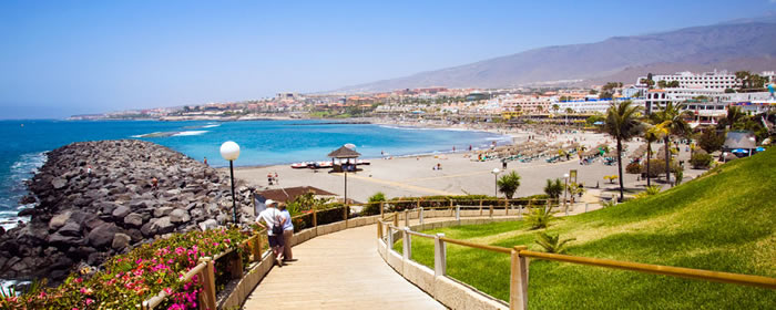 Car Hire With A Debit Card Tenerife South Airport