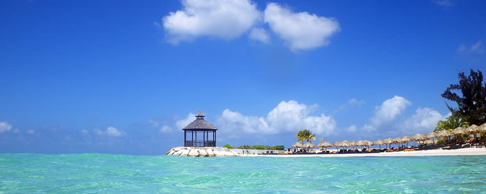 Car Hire With A Debit Card Montego Bay Airport
